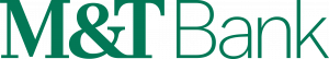 MT_Bank_logo_logotype