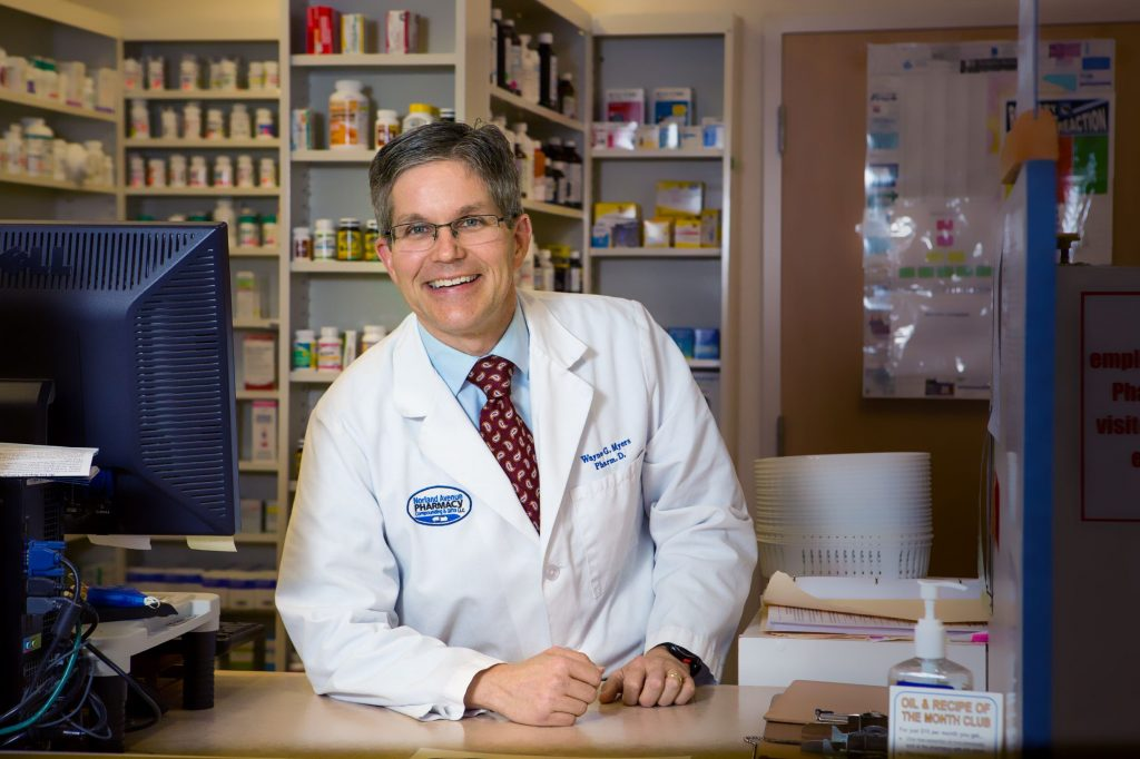 Norland-Ave.-Pharmacy-Wayne-Drop-Off