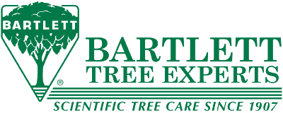 logo-bartlett-tree-experts-color-landscape
