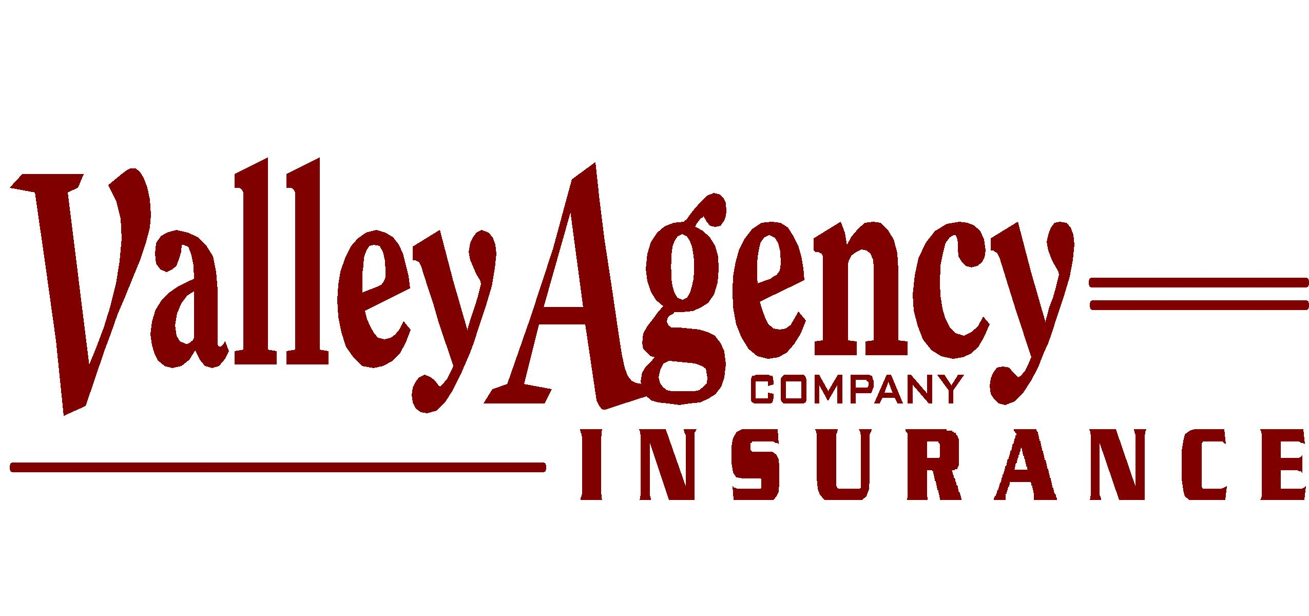 Valley Agency Insurance