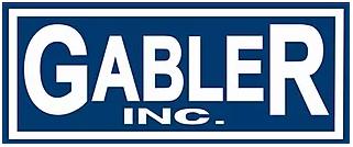 gabler-logo2