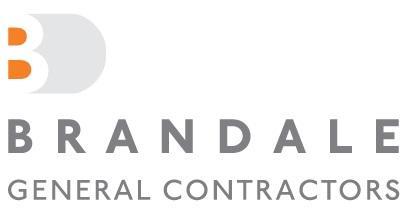 Brandale Marketing Template-Header
