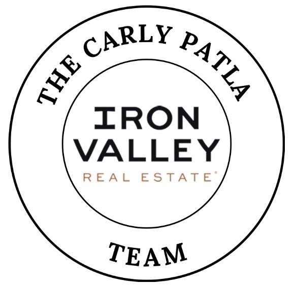 Iron Valley Real Estate