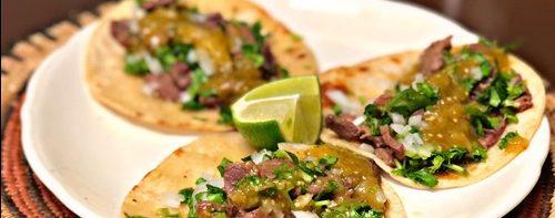 EventPhotoFull_Hispanic Food Fiesta Veroni