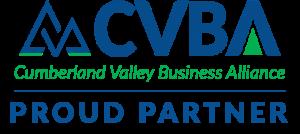 CVBA Proud Partner