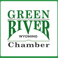 Green River logo