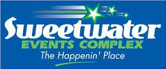 Sweetwater Events Complex Logo