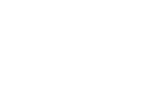 Explore Rock Springs & Green River