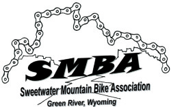 Sweetwater Mountain Bike Association logo