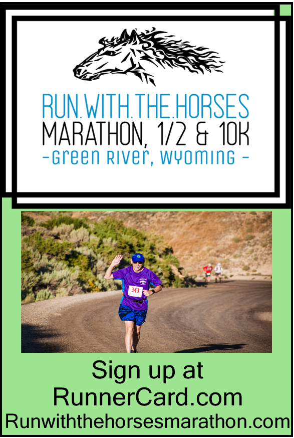 marathon website banner 21