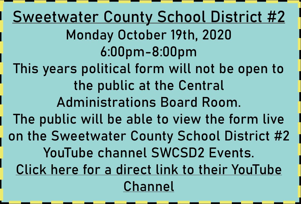 school board website6