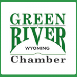 Chamber Logo for new website