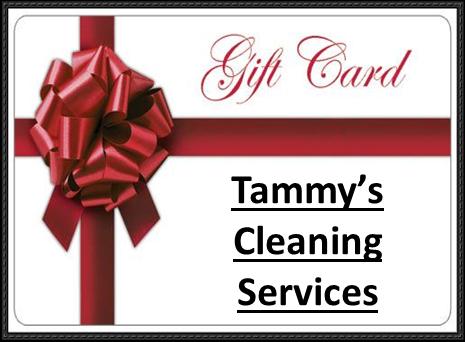 gift card 38