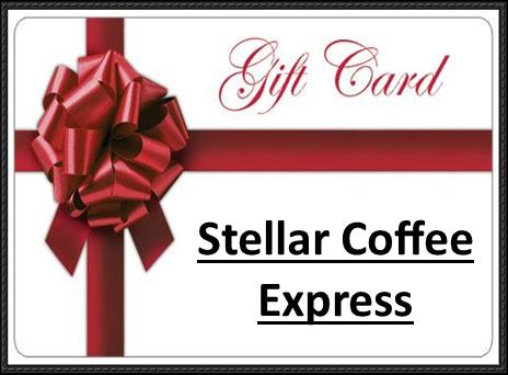 gift card13