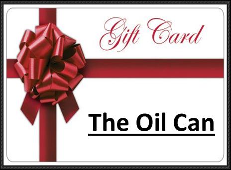 gift card15