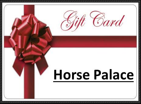gift card16