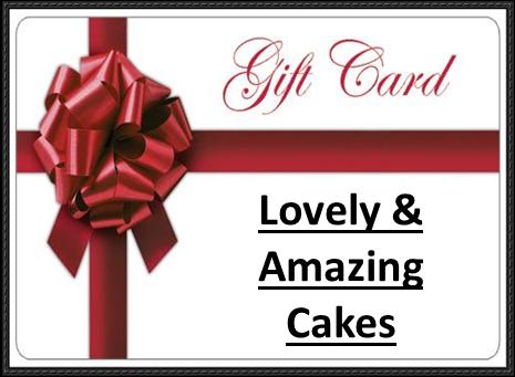 gift card18