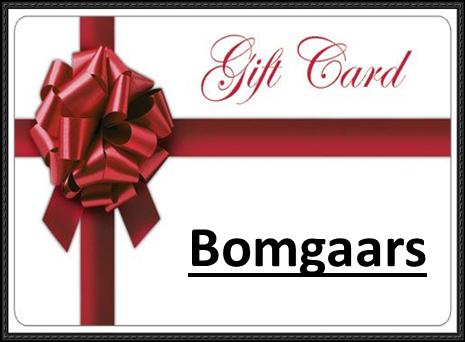 gift card21