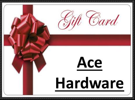 gift card23