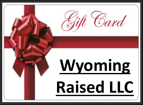gift card24