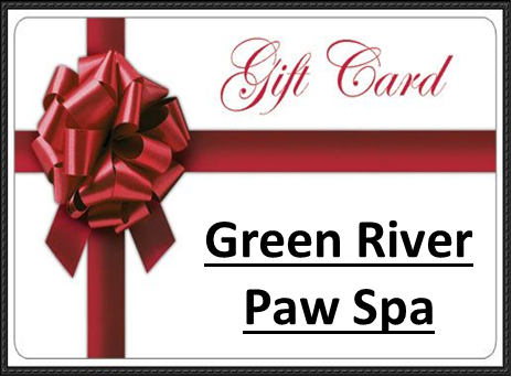 gift card25