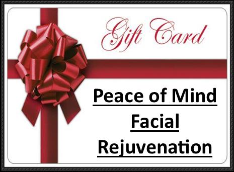 gift card28