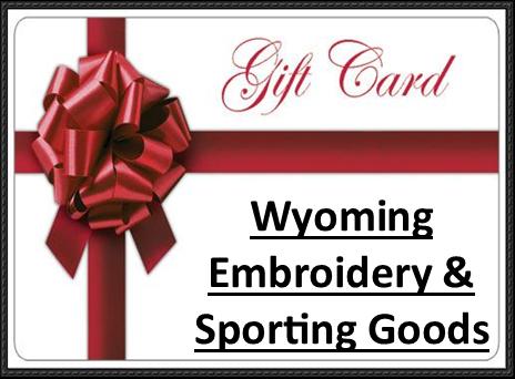 gift card31