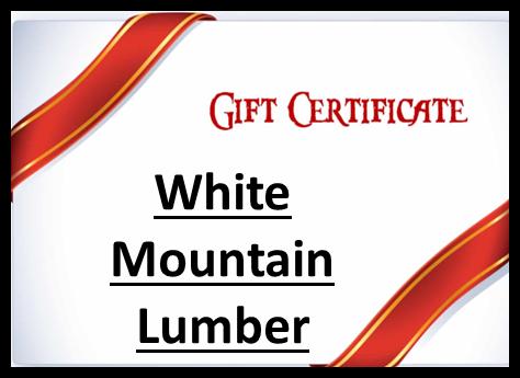 gift card32
