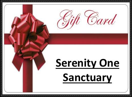gift card37
