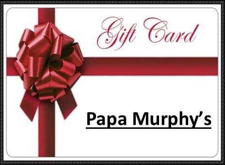 gift card7