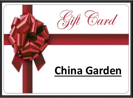gift card8