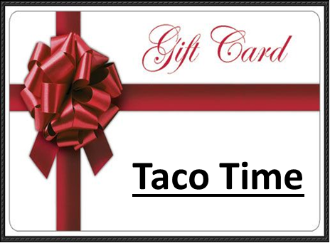 giftcard4
