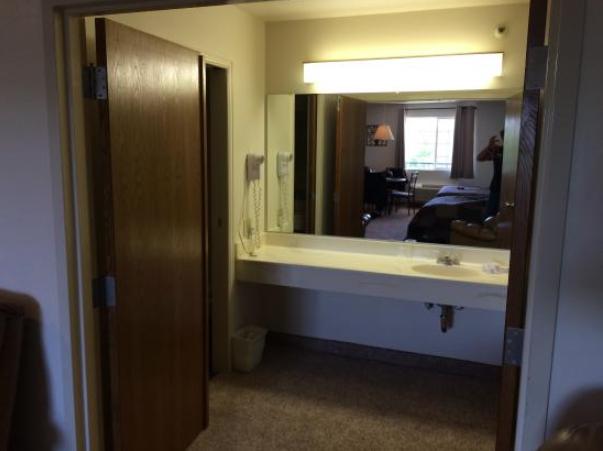 LBM Room 2