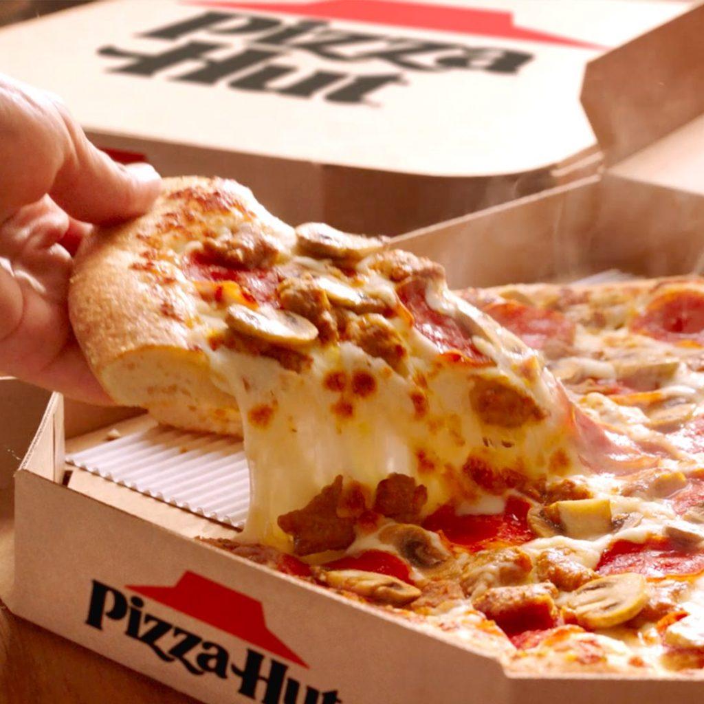 PH Pizza 2