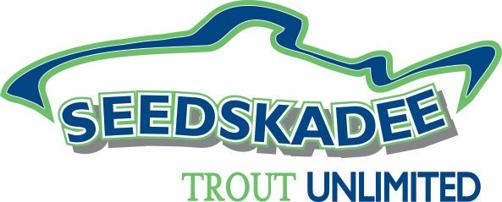 Seedskadee TU Logo (1)