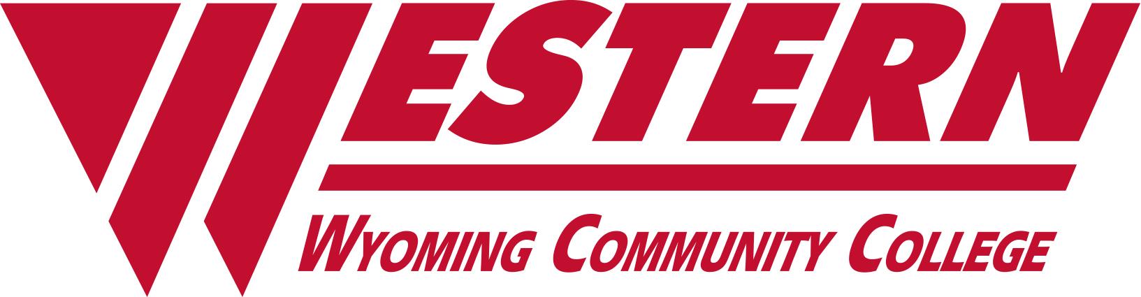 Western Logo Red (2)