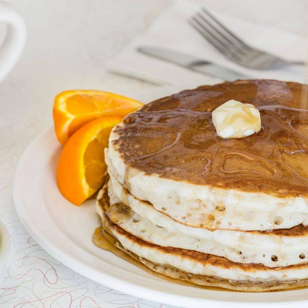 pennys pancakes