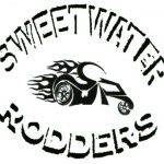 sweetwater rodders