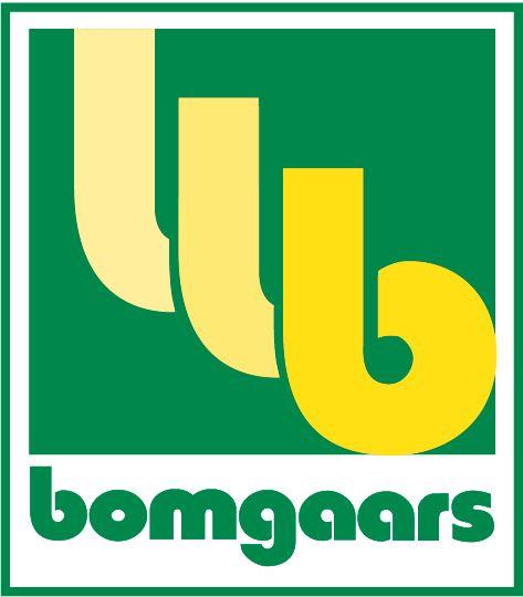 Bomgaars Logo