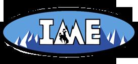 InbergMillerEngineers Logo