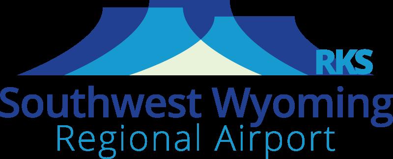 SWWyoRegAir_Logo_web