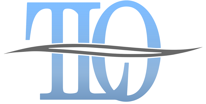 Tynsky Law Office Logo