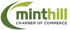 Mint Hill Chamber of Commerce - NC