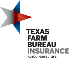 Texasa Farm Bureau Insurance