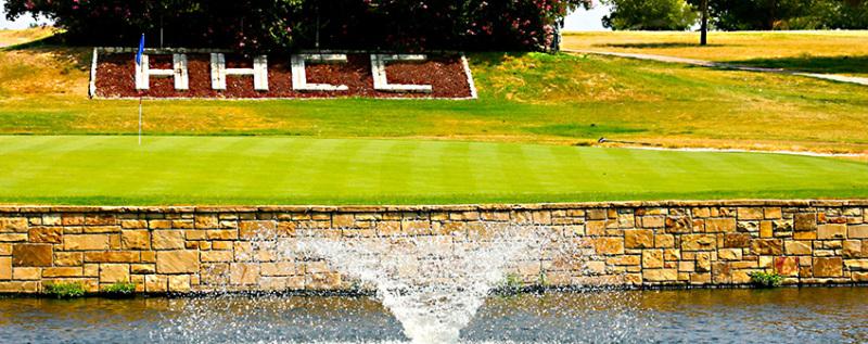 Holiday Hills Golf Club