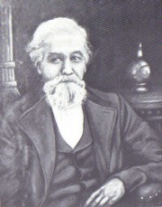 James Alvis Lynch