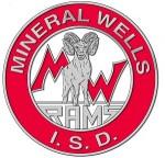 Mineral Wells School District Logo