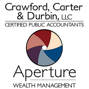Crawford, Carter & Durbin, LLC