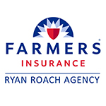 Farmers Insurance- The Ryan Roach Agency