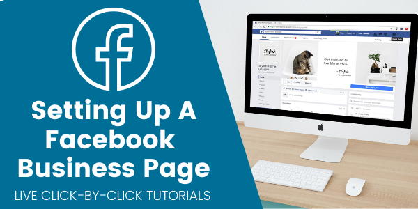 _Facebook Business Page